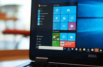 More evidence of Microsoft's innovative Windows Core OS spotted