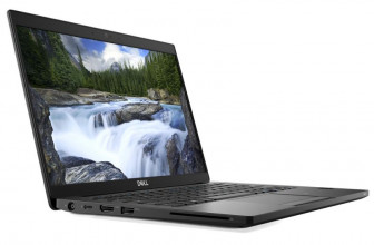 I bought the cheapest laptop with 64GB RAM for just over $800; here's how I did it