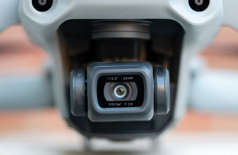 Why DJI probably won't be banned from selling drones in the US