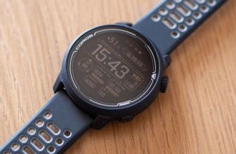 Coros Pace 2 review: At last, a serious Garmin alternative