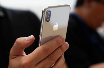 Apple Responds to Face ID Privacy Concerns Voiced by US Senator