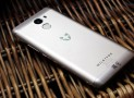 Wileyfox is back: new handsets arriving this year and more good news for owners