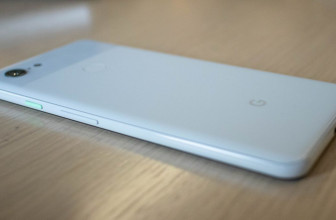 Google Pixel 4 XL 5G rumored to arrive with more power than 4 and 4 XL