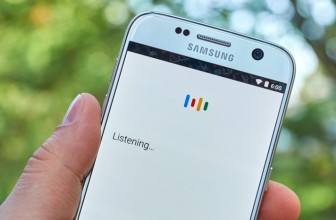 A serious Google Assistant bug could stop your phone powering down for hours