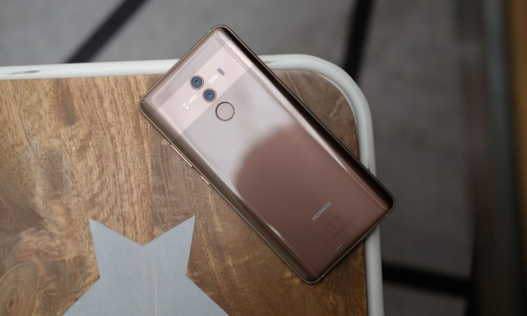 Huawei Mate 10 Pro hands-on: Huawei hits the big time
