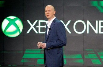 Former Xbox Executive Phil Harrison Joins Google Hardware Unit