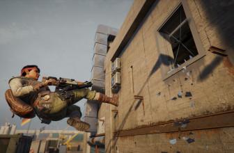 'Rainbow Six: Siege' adds a 'Fortnite' style Battle Pass