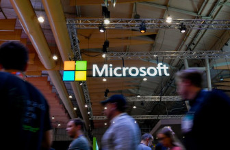 Microsoft Updates Cloud Contracts Following EU Privacy Probe