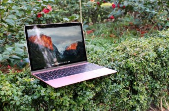 Death of the MacBook Air? New 13-inch MacBook could be coming this year