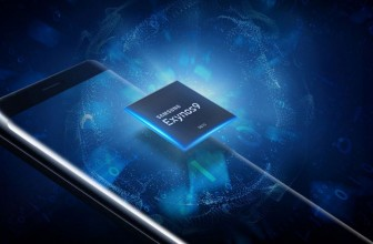 Samsung's fast chips reportedly ready to shake up the entire mobile industry