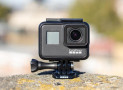 Best GoPro: Find the perfect GoPro to capture your adventures – plus a Christmas deal