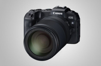Canon confirms six further RF-mount lenses are in the works