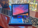 Lenovo's Thinkpad X1 foldable laptop will get bent out of shape before Surface Neo