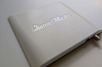 Channel Master Smartenna+ review: This TV antenna tunes itself to pull in all the channels it can