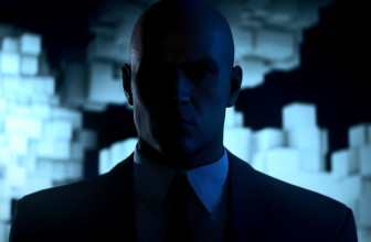 Epic Games Store lands another major PC exclusive with Hitman 3