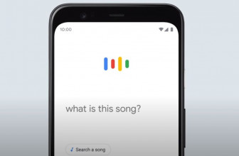 Forgotten that song? If you can hum it, Google Assistant can now play it