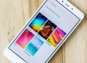 Xiaomi Redmi Note 4 review: This eye-catching upgrade on the Redmi Note 3 could be coming to India this week