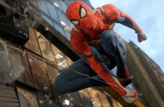 Spider-Man PS4 release date, trailer, pre-order info and everything we know