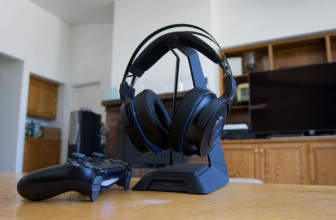 Razer Thresher Ultimate review