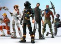 Fortnite Battle Royale news and updates: what's new in Fortnite