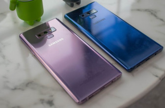Samsung Galaxy Note 10 Pro might land alongside the standard model later this year