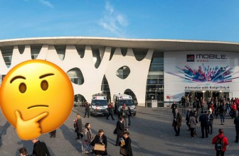 Reports that the Huawei P11 won't show at MWC 2018 do not make sense