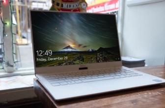 4K on laptops: is it worth it?