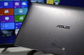 Hackers hijacked update server to install backdoors on ASUS machines