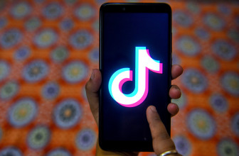 TikTok's creator is reportedly making a smartphone