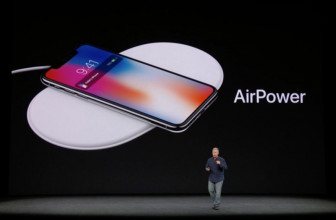 Apple AirPower lives again in leaked images, and it may not have a Lightning port