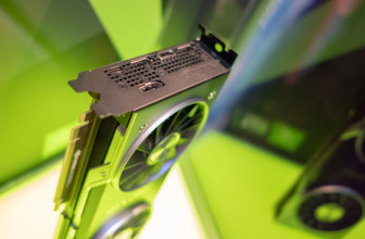 Nvidia RTX 3080 (or 3090) is reportedly certified, suggesting an imminent release