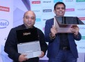 Lenovo India Says Gaming PCs, Convertibles Will Drive Near-Term Growth