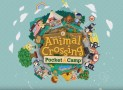 Animal Crossing Pocket Camp: everything you need to know about the mobile game