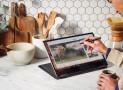 Microsoft starts testing next big Windows 10 update, adds 'ultimate performance' mode for pro laptops
