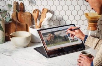 Microsoft starts testing next big Windows 10 update, adds 'ultimate performance' mode for pro laptops