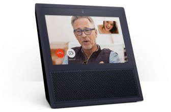 Echo Show gets its price slashed in half (but you'll have to act fast)