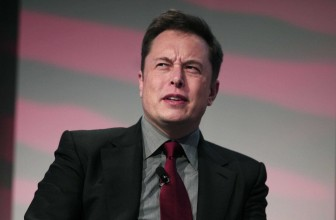 Tesla CEO Elon Musk Says Cutting Back on Work Hours Isn't an Option