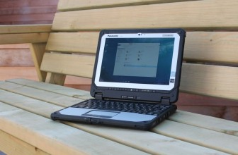 Panasonic launches monthly payment model for Toughbook devices