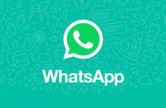 WhatsApp to tackle fake news by telling you how many times messages are forwarded