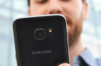 The Galaxy S8 could be Samsung's lone flagship in 2017 – report