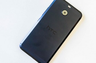 Budget breakup: HTC is done with entry-level phones, for now
