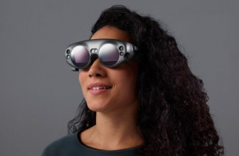 Magic Leap's price will be close to that of high-end phones – to start
