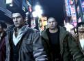 Sega's remastered 'Yakuza' bundle for PS4 comes to the US