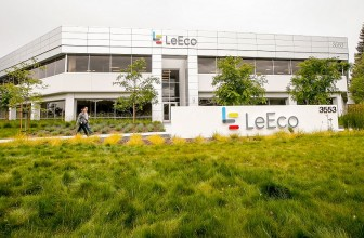 LeEco Expected to Launch Snapdragon 821-Powered Phone at June 29 Event