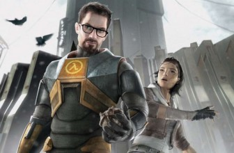 Half-Life 3 Left4Dead but Valve teases a Portal back to the universe