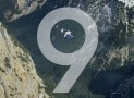 Samsung Galaxy S9's photographic prowess teased with a trio of videos