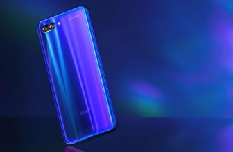 Honor 10 deal: save £30 on the brand new phone with this discount code
