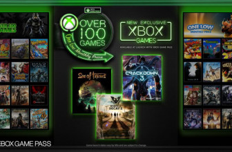 This super cheap Xbox Game Pass price is astounding value for the 'Netflix of gaming' service