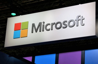Microsoft admits it was wrong about Linux and open source