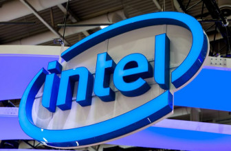 Intel sells off NAND storage unit in multi-billion dollar deal